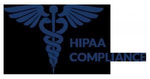 HIPAA_Compliance